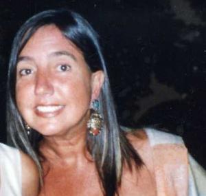 Alberta frondoni wista italia for Ardeatina arredamenti di lupi gabriella