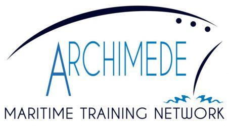 21st Century Maritime Training –La formazione marittima futuribile