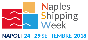 Al via la Napoli Shipping Week