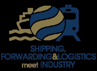 Aperte le iscrizioni alla Shipping, Forwarding&Logistics meet Industry 2019