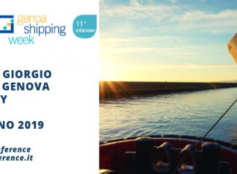Wista Italia interviene a PORT&SHIPPING TECH