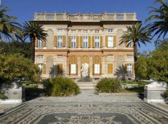 Assemblea elettiva Wista Italy