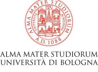 Al via il Master in Diritto Marittimo, le iscrizioni entro il 20 dicembre