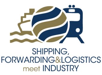 Shipping Meets Industry 2020